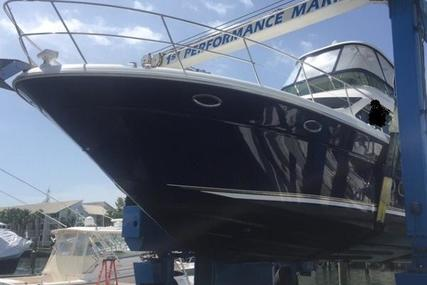 Sea Ray 52 Sedan Bridge for sale in United States of America for $379,000 (£304,471)