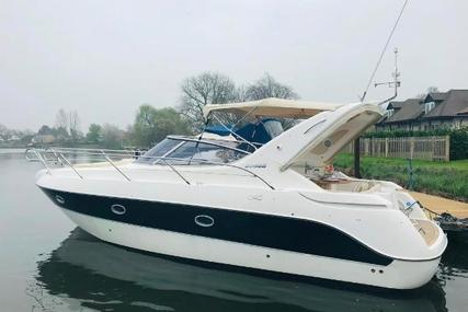 Sessa Marine C30 for sale in United Kingdom for £89,995