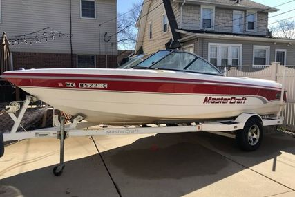 Mastercraft 20 for sale in United States of America for $22,750 (£17,655)