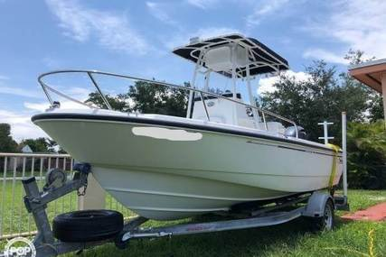 Boston Whaler 19 for sale in United States of America for $32,300 (£25,066)