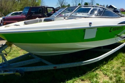 Caravelle 19 EBO for sale in United States of America for $19,650 (£15,249)