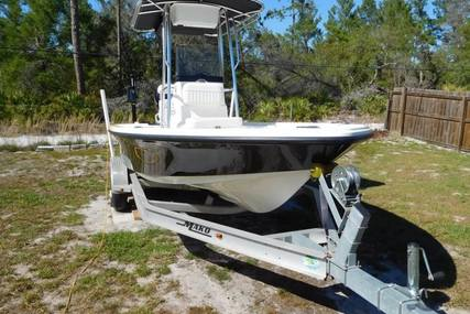 Mako 21LTS for sale in United States of America for $34,700 (£27,824)