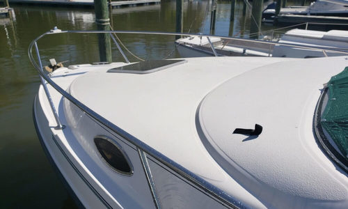 Image of Chaparral 240 Signature for sale in United States of America for $27,800 (£20,275) Chesapeake City, Maryland, United States of America
