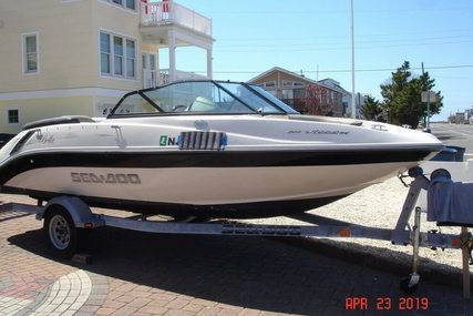 Sea-doo 205 Utopia SE for sale in United States of America for $15,650 (£12,310)