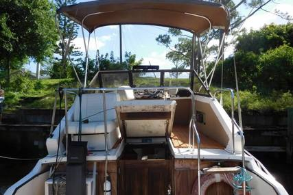 Winner 28 Flybridge for sale in United States of America for $15,250 (£12,190)