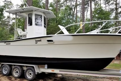 Topaz 28 for sale in United States of America for $41,325 (£31,447)