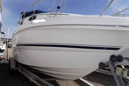 Chaparral 260 Signature for sale in United States of America for $16,000 (£12,563)