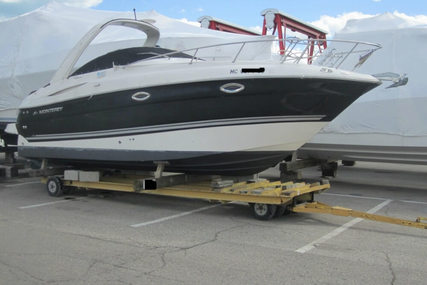 Monterey 270 SC for sale in United States of America for $52,200 (£39,738)