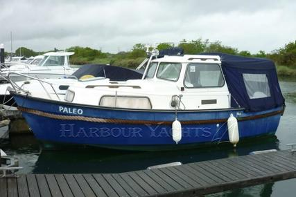 Hardy Marine Pilot 20 for sale in United Kingdom for 8.950 £