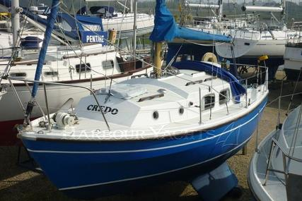 Westerly Centaur for sale in United Kingdom for 6.500 £