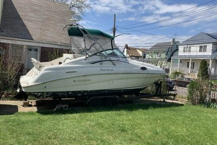 Rinker Fiesta Vee 266 for sale in United States of America for $15,000 (£10,946)