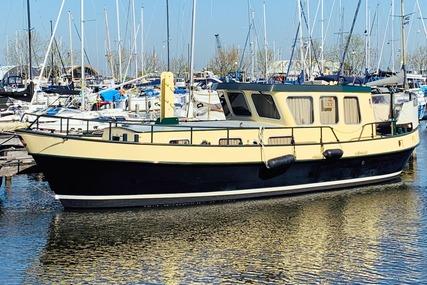 Combi Spitsgatkotter 1100 for sale in Netherlands for 49.000 € (42.326 £)