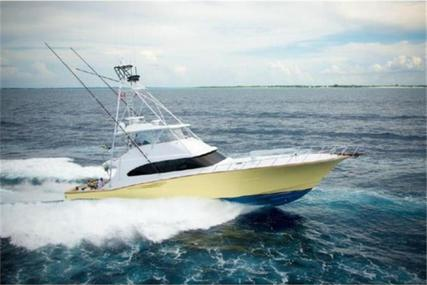 Garlington Sport Fisherman for sale in United States of America for $3,999,000 (£2,910,374)