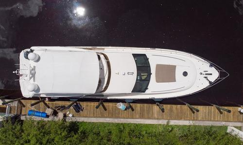 Image of Princess 58 for sale in United States of America for $1,279,000 (£922,207) Stuart, Florida, United States of America