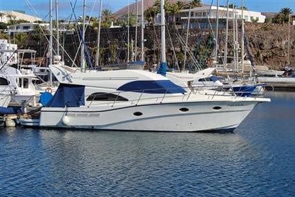 Rodman 41 for sale in Spain for €120,000 (£106,592)