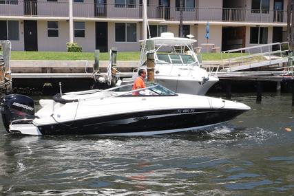 Sea Ray 220 Sundeck for sale in United States of America for $46,500 (£37,017)