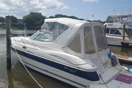 Cruisers Yachts 320 Express for sale in United States of America for $59,990 (£49,077)