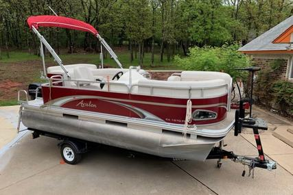 Avalon EA 1670 FM for sale in United States of America for $19,550 (£15,171)