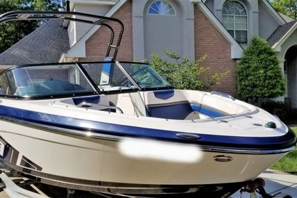 Chaparral 203 Vortex for sale in United States of America for $36,900 (£29,014)