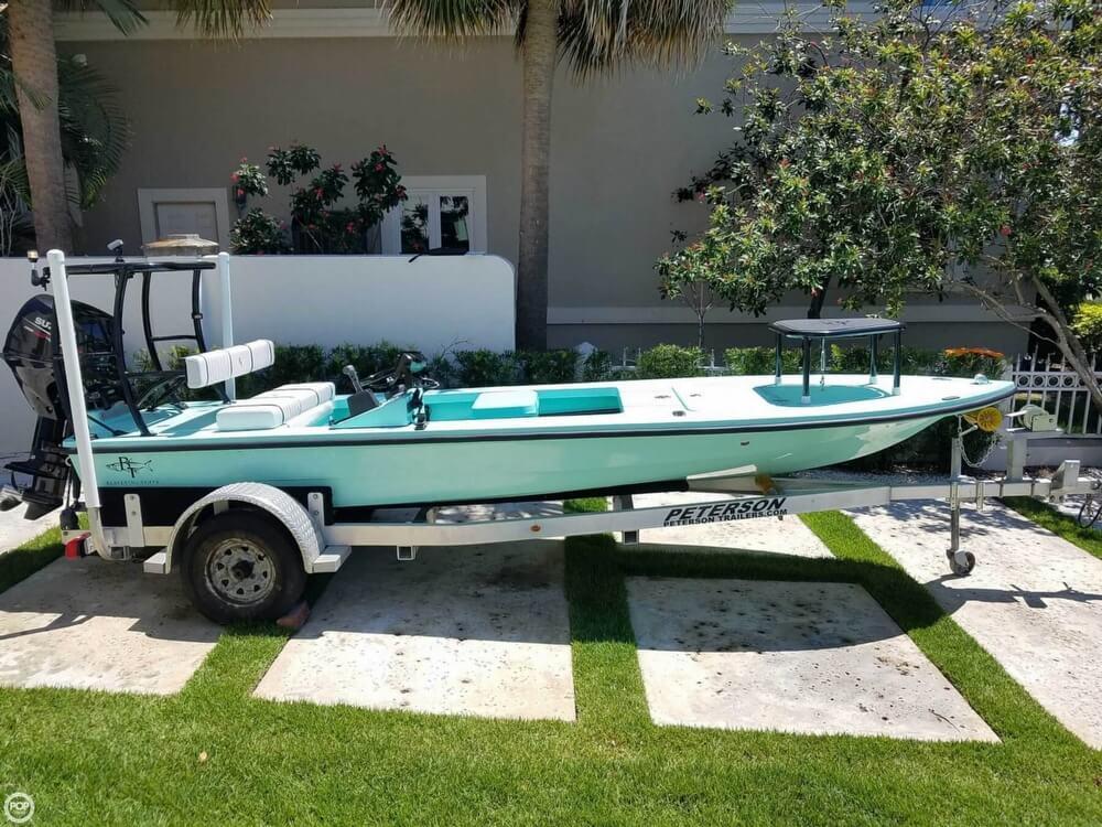 Skiffs For Sale >> Beavertail Skiffs Boats For Sale