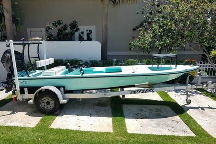 Beavertail Skiffs 16 Micro for sale in United States of America for $26,900 (£21,122)