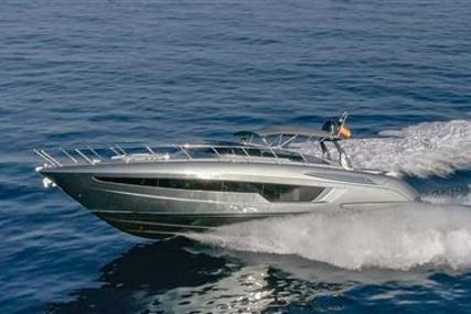 Riva 56' le for sale in Spain for €1,670,000 (£1,470,899)