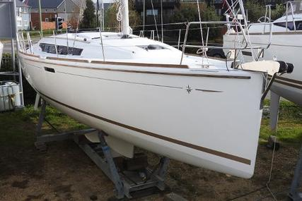 Jeanneau Sun Odyssey 379 for sale in United Kingdom for £99,900