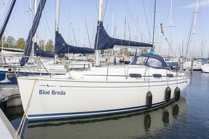 Bavaria Yachts 30 Cruiser for sale in Netherlands for €42,500 (£35,581)
