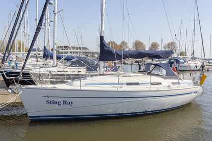 Bavaria Yachts 32 for sale in Netherlands for €43,000 (£37,693)