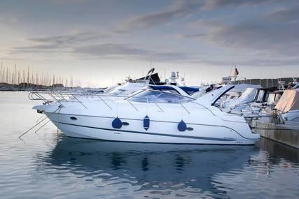 Sessa Marine C35 Sport for sale in Croatia for €96,000 (£84,250)