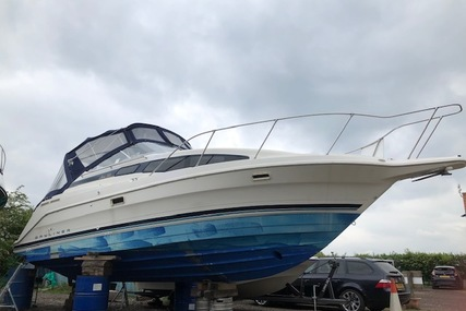Bayliner 2855 Ciera DX/LX Sunbridge for sale in United Kingdom for £21,995