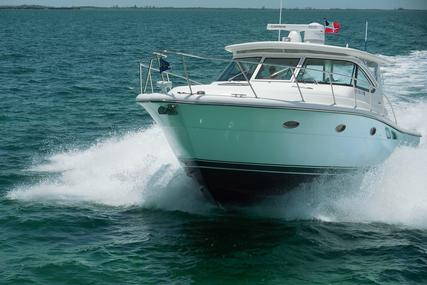 Tiara 3800 Open for sale in United States of America for $265,000 (£210,428)