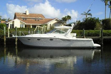 Tiara 3500 Open for sale in United States of America for $99,500 (£80,069)