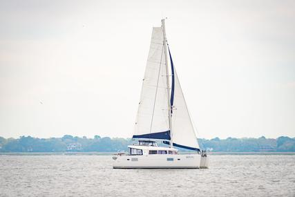Lagoon 400 for sale in United States of America for $340,000 (£267,338)
