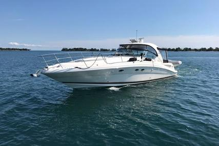 Sea Ray Sundancer for sale in  for P.O.A.