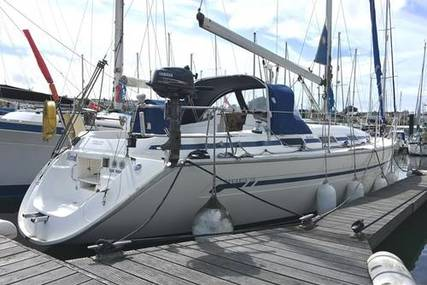 Bavaria Yachts 36 for sale in United Kingdom for £49,950
