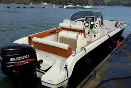 Invictus 270 FX for sale in United Kingdom for £79,950