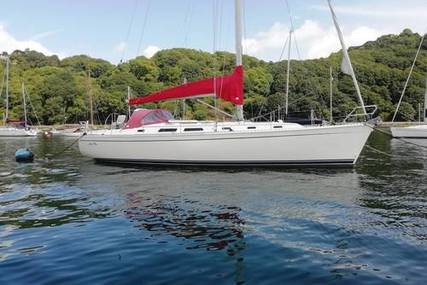 Hanse 411 for sale in United Kingdom for £57,000