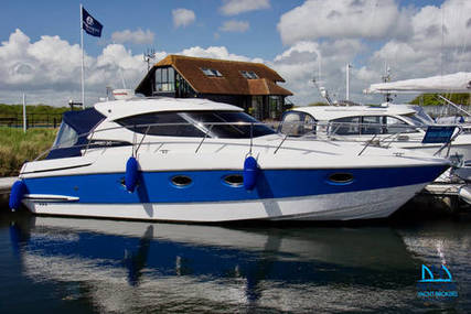 Elan 30 for sale in United Kingdom for £139,950