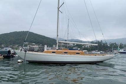 Cheoy Lee Offshore 36 for sale in Hong Kong for $160,000 (£126,206)