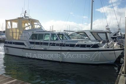 Aquastar Ocean Ranger 38 for sale in United Kingdom for £89,950