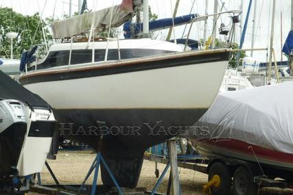 Newbridge Virgo Voyager for sale in United Kingdom for £4,500