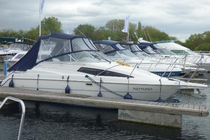 Bayliner Ciera 2655 Sunbridge for sale in United Kingdom for £24,950