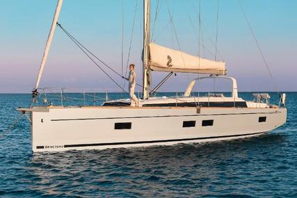 Beneteau 55.1 for sale in United States of America for 718,000 $ (563,770 £)