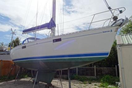 Beneteau Oceanis 390 for sale in United Kingdom for £29,995