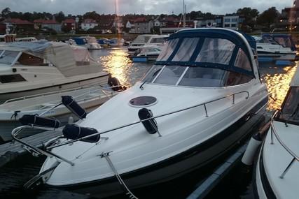 Bavaria Motor Boat 25 sport for sale in Germany for €14,999 (£13,375)