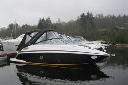 Regal 28EX for sale in United Kingdom for £94,995