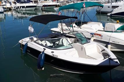 Monterey 1800 FS for sale in Spain for €18,900 (£16,678)