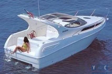 Gobbi 265 Cabin for sale in Italy for €24,500 (£21,597)
