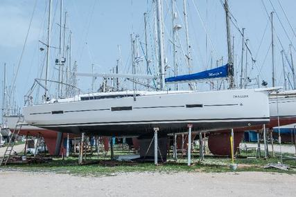 Dufour Yachts 460 GL for sale in Greece for €275,000 (£246,677)